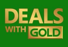 dealsWithGolds-218x150 Games & Geeks