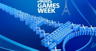 PlayStation-Paris-Games-Week-600x394