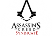 Test – ASSASSIN'S CREED SYNDICATE – PS4