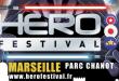 Hero festival saison 2 – review