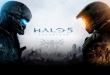 Test – Halo 5 : Guardians – Xbox One