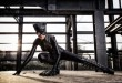 Cosplay – CatWoman #94