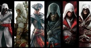 assassins-creed-game-hd-wallpaper-1920x1080-2950