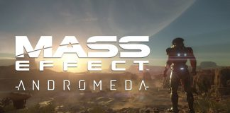 mass-effect-andromeda-chris-wynn-324x160 Games & Geeks