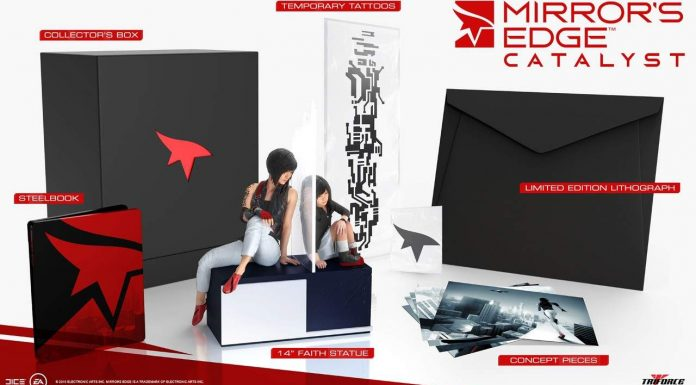 dition-collector-Mirrors-edge-catalyst-696x385 Games & Geeks