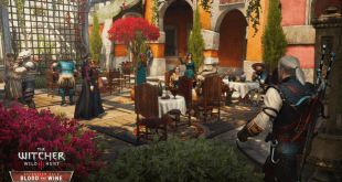 EN-The_Witcher_3_Wild_Hunt_Blood_and_Wine_Grab_a_seat_and_have_a_glass_of_wine-copy_960x540