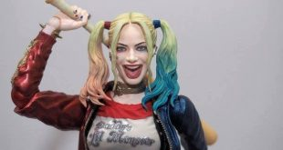 bandai-sh-figuarts-suicide-squad-harley-quinn-1-183469