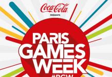 160630-paris-games-week-PGW2016-218x150 Games & Geeks