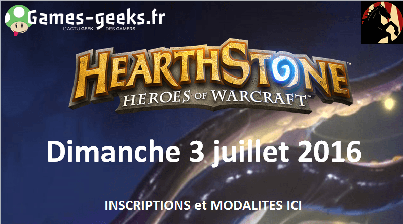 2nd HearthStone Café