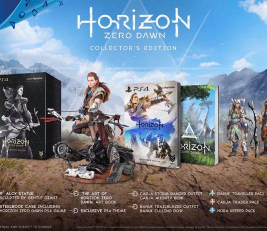 hozrizon-zero-dawn-collector-ps4-534x462 Games & Geeks