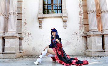 ryuko_steampunk_by_kill_la_kill_by_cherrysteam-da78lqy-356x220 Games & Geeks