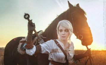 the_witcher_3_wild_hunt__ciri_by_damnavenger-da1plvl-356x220 Games & Geeks