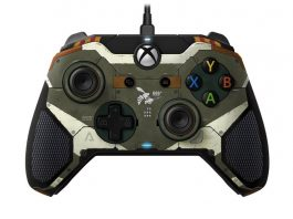 titanfall-2-manette-xbox-one-pc-52c7e-265x198 Games & Geeks