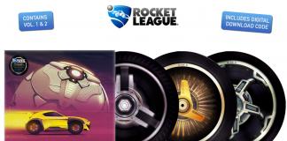 RocketLeague-Vinyl-LE-iam8bit_1440x1080-324x160 Games & Geeks