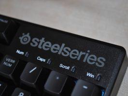 apex_m500_clavier_steelseries_test-7_1614x1080-265x198 Games & Geeks