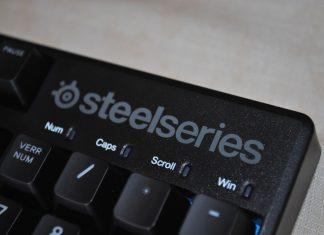 apex_m500_clavier_steelseries_test-7_1614x1080-324x235 Games & Geeks