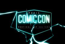 comiccon-218x150 Games & Geeks