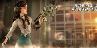 elizabeth-tv2-324x160 Games & Geeks