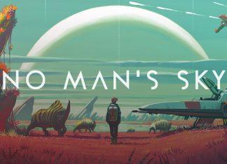 Test-No-Man-Sky-nomansky-324x235 Games & Geeks