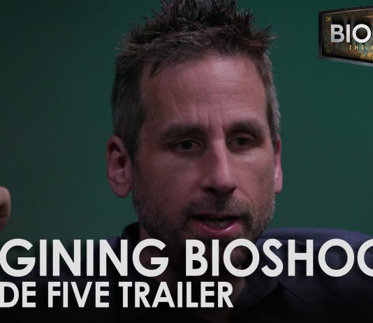 bioshock-the-collection-teaser-i-534x462 Games & Geeks