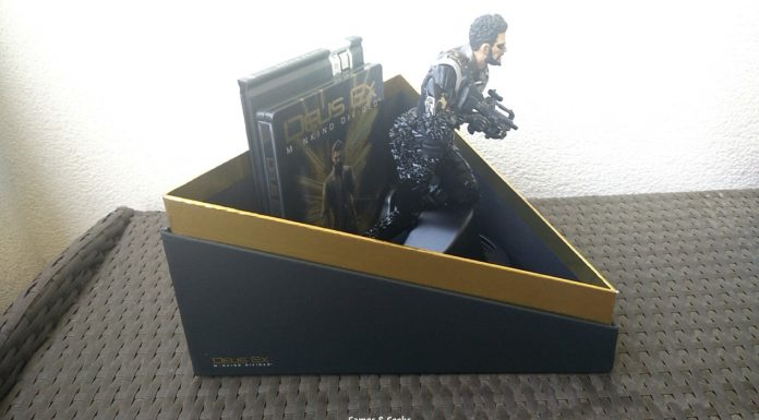unboxing-ps4-deus-ex-mankind-divided-100733-696x385 Games & Geeks
