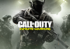 call-of-duty-infinite-warfare-listing-thumb-01-ps4-us-08jun16-100x70 Games & Geeks