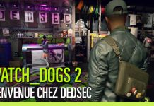 watchdogs-2-presente-le-trailer-218x150 Games & Geeks
