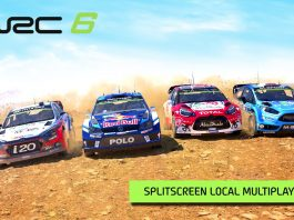 wrc-6-devoile-son-mode-split-scr-265x198 Games & Geeks