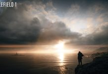Battlefield1_Reveal_04-218x150 Games & Geeks