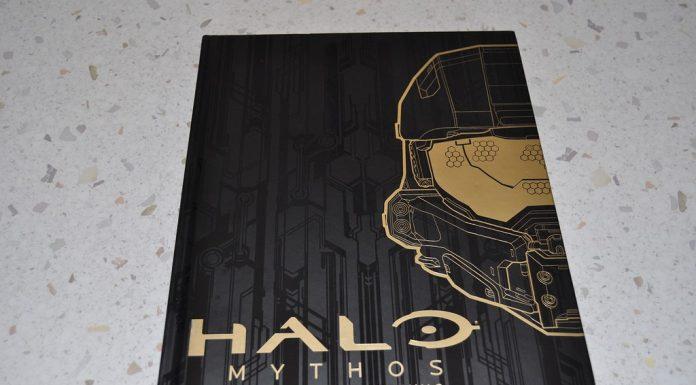 halo_mythos_DSC_0013-696x385 Games & Geeks