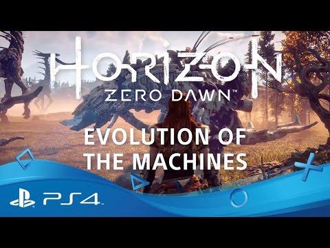 horizon-zero-dawn-de-nouvelles-i Games & Geeks