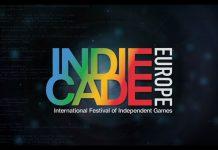 indiecade-europe-un-nouveau-trai-218x150 Games & Geeks