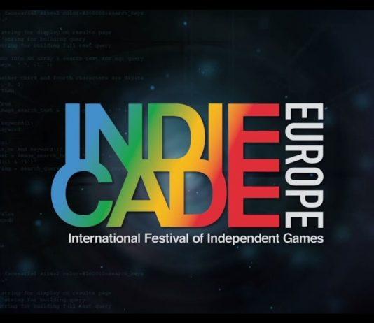 indiecade-europe-un-nouveau-trai-534x462 Games & Geeks