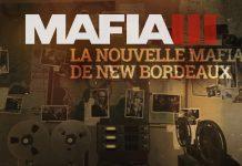 mafia-iii-the-world-of-new-borde-218x150 Games & Geeks