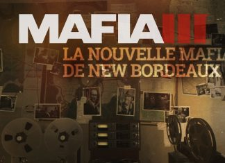 mafia-iii-the-world-of-new-borde-324x235 Games & Geeks