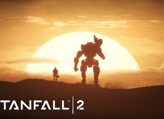 titanfall-2-la-liste-des-trophee-324x235 Games & Geeks