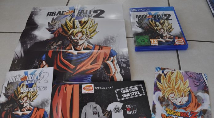 unboxing_dragon_ball_xenoverse_2_collector_DSC_0056-696x385 Games & Geeks