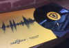 Jacket-and-Album-Alt-2_1024x1024-100x70 Games & Geeks