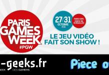 Paris-Games-Week-2016-Piece-of-Geek-and-Games-Geeks-218x150 Games & Geeks