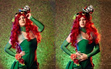 poison_ivy_cosplay_by_kawaielli-dajvjwo-356x220 Games & Geeks