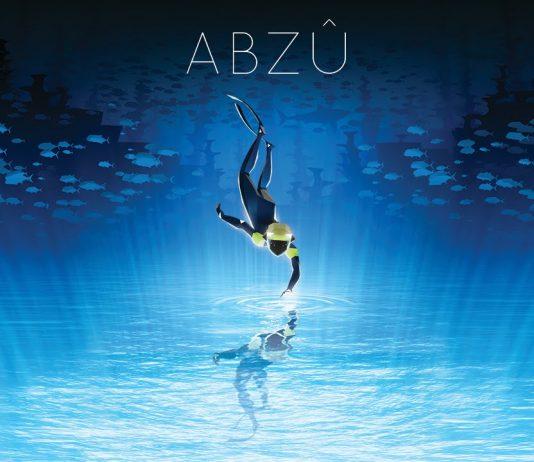 abzu-enfin-disponible-sur-xbox-o-534x462 Games & Geeks