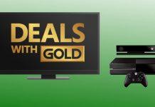 deals-with-gold-bild-218x150 Games & Geeks