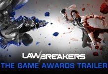 lawbreakers-une-beta-pour-2017-e-218x150 Games & Geeks