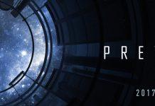 prey-decouvrez-une-video-de-game-218x150 Games & Geeks