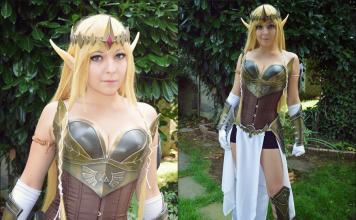 zelda_cosplay___original_design_by_dragunova_cosplay-dajz74s-356x220 Games & Geeks