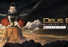 deus_ex_mankind_divided_a_criminal_past-e1048-218x150 Games & Geeks