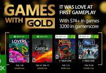 games-with-gold-les-jeux-de-fevr-218x150 Games & Geeks