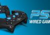 BACKGROUND_INTRO-100x70 Games & Geeks