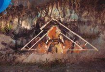 horizon-zero-dawn-la-liste-des-t-218x150 Games & Geeks