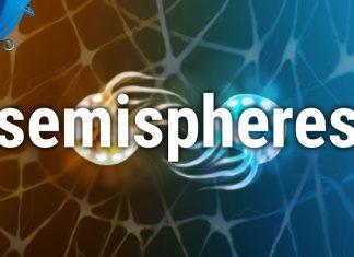 presentation-de-semispheres-sur-324x235 Games & Geeks
